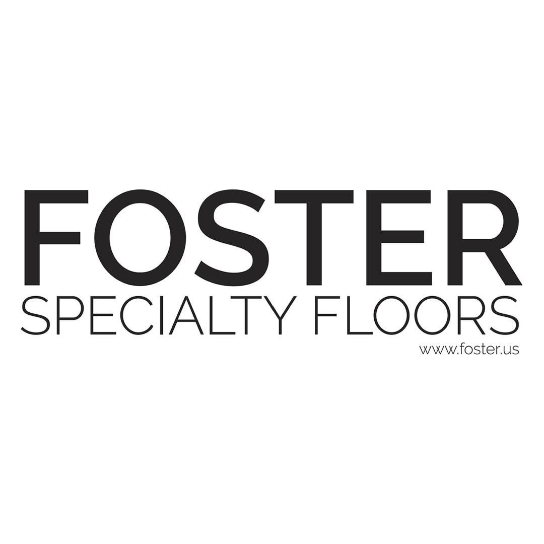foster.us logo