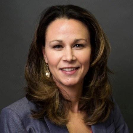 Roe Falcone - Regional Director of Operations